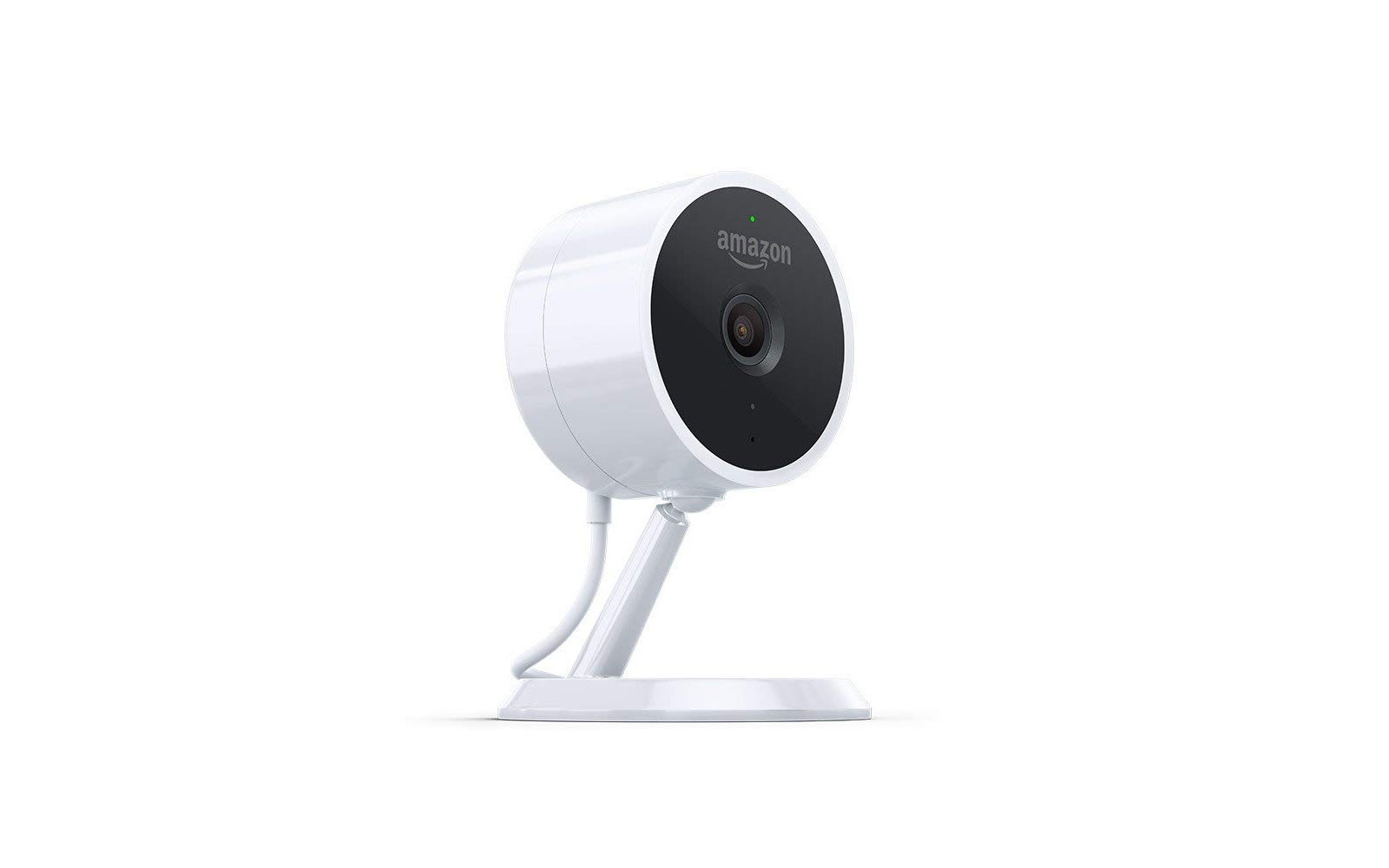 The Best Home Security Camera Systems to Protect Your Place