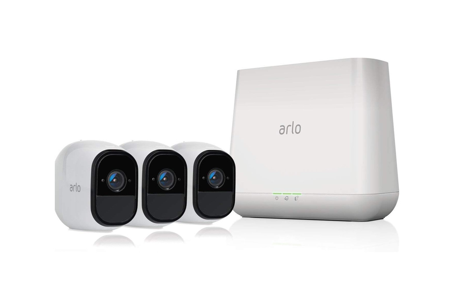 The Best Home Security Camera Systems To Protect Your