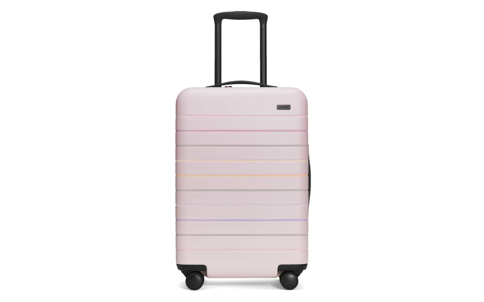 Away Luggage