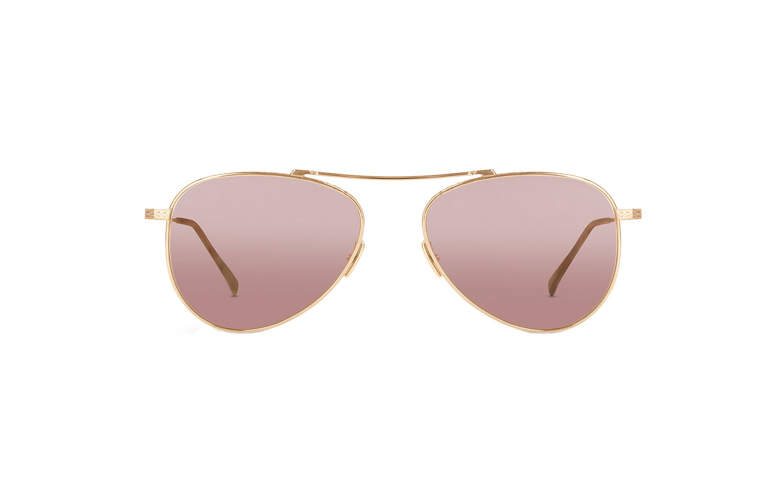 Mr. Leight sunglasses