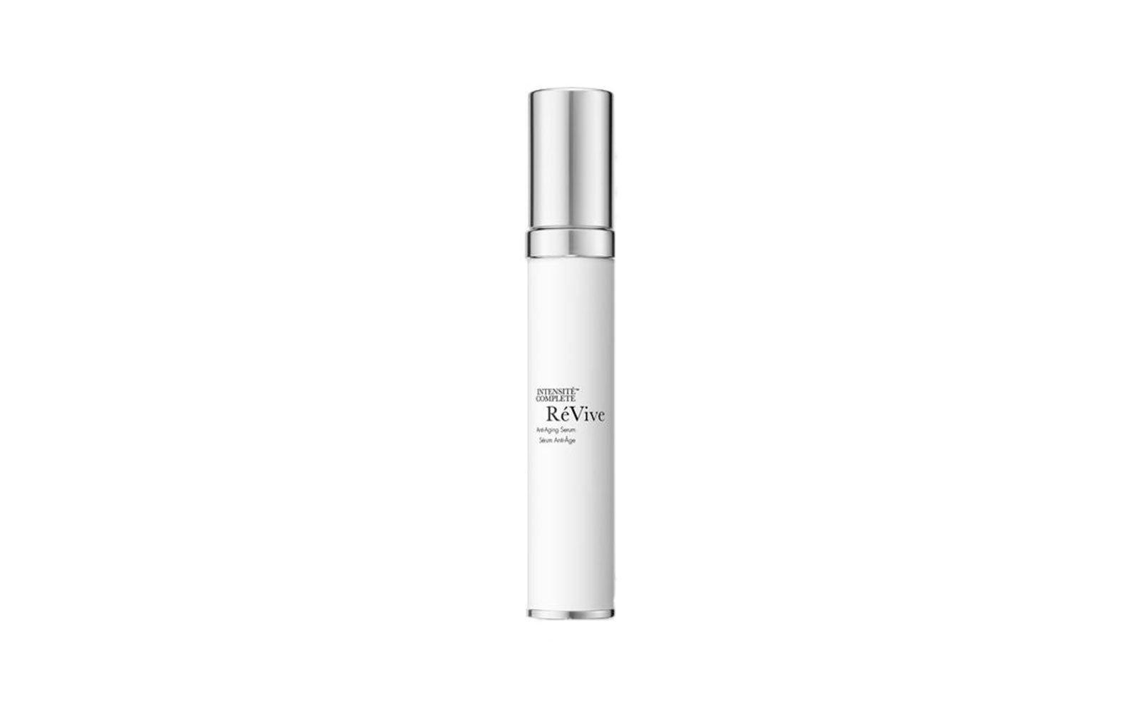 Revive Intensite Serum