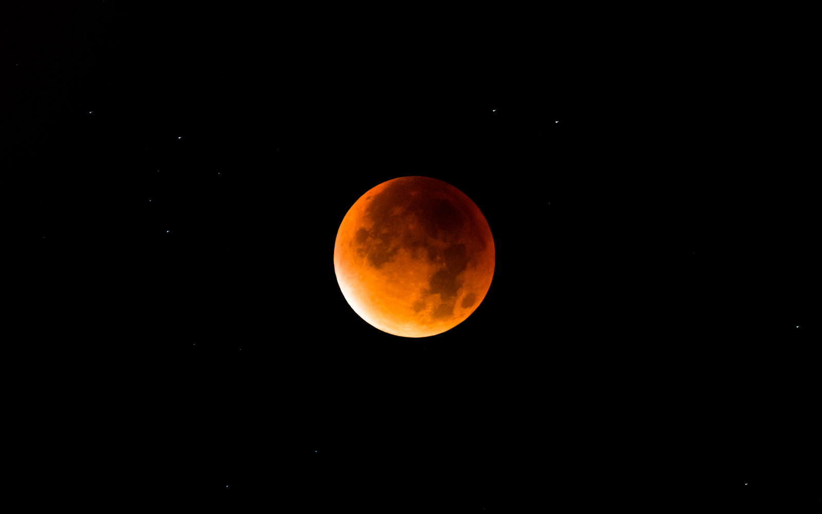 red moon 2019 houston -#main