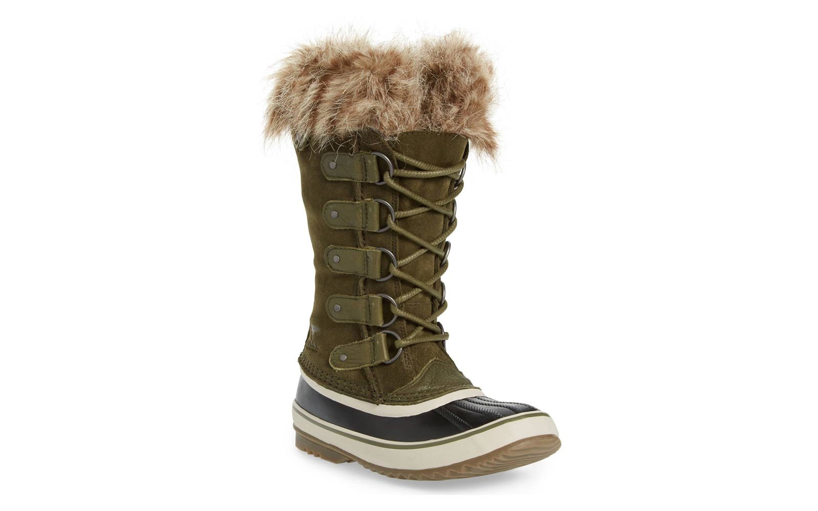 snow boots nordstrom