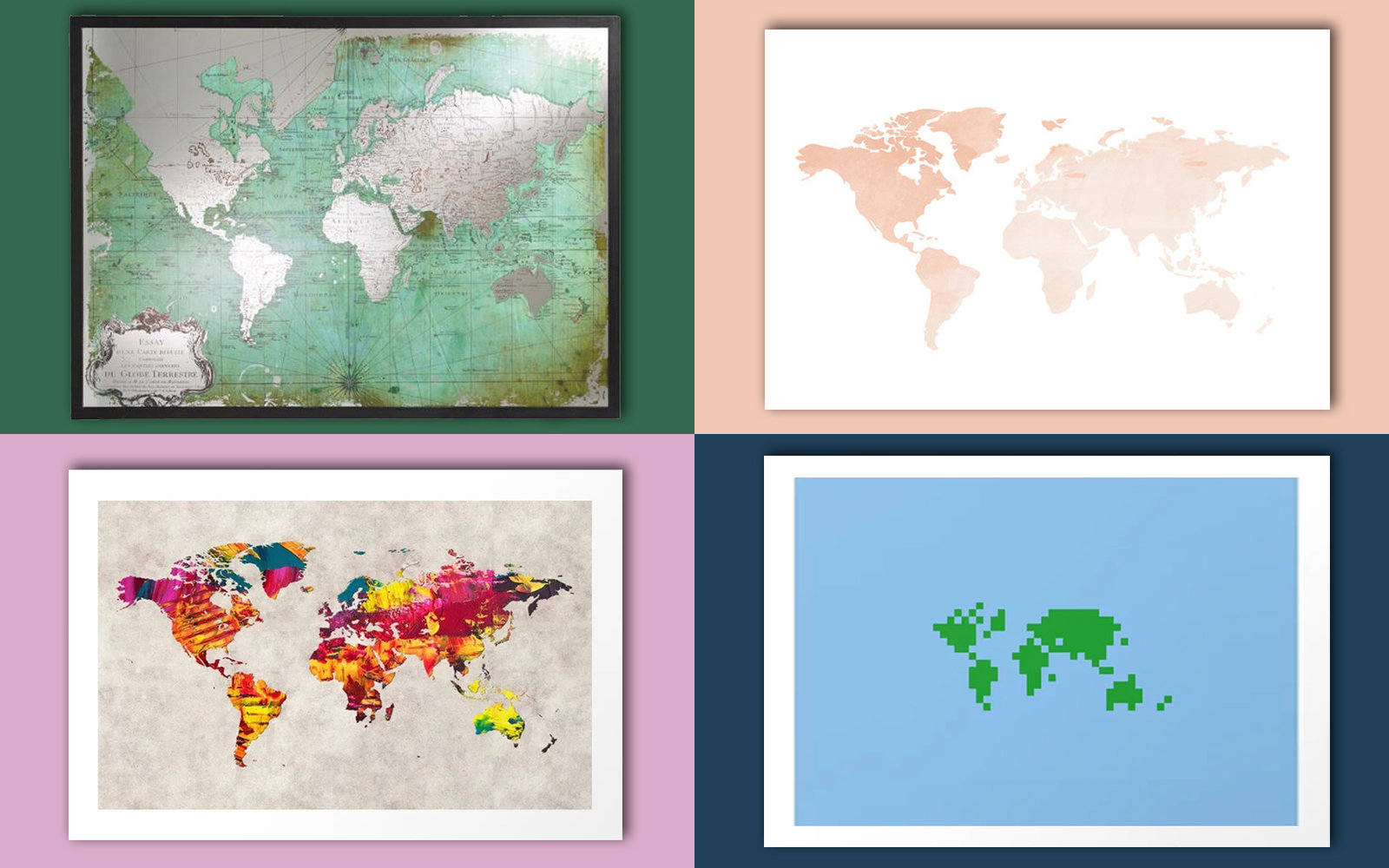 world-map-wall-art-WORLDMAPART0119.jpg