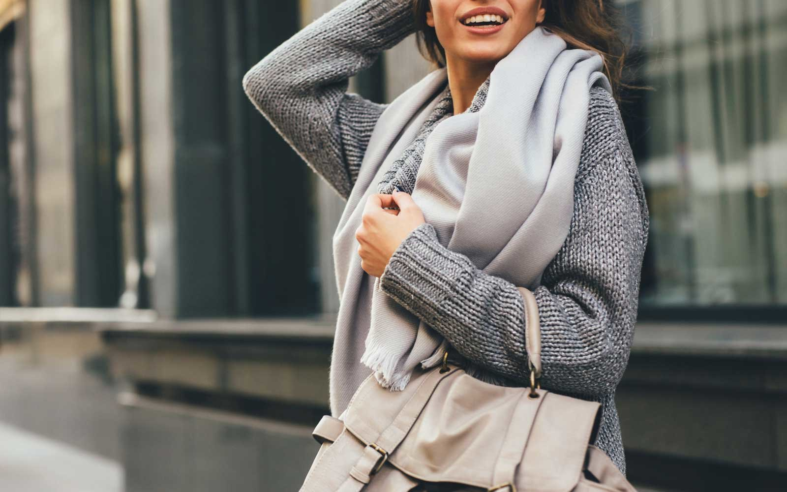 travel wrap for women cashmere