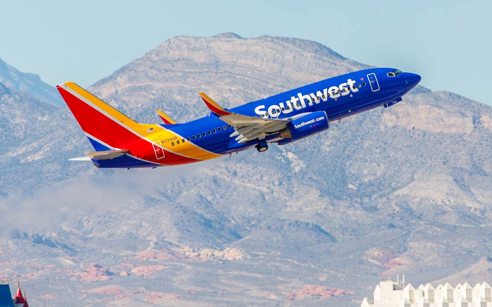 Southwest Airlines is one U.S. carrier that will not introduce basic economy to passengers.
