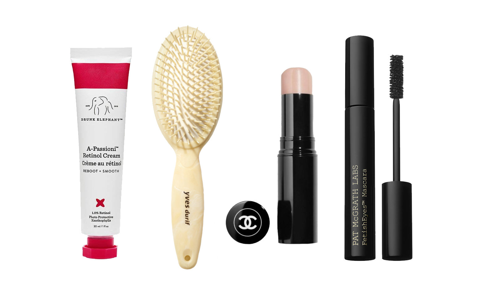 Items Our Editors Pack for Every Single Trip