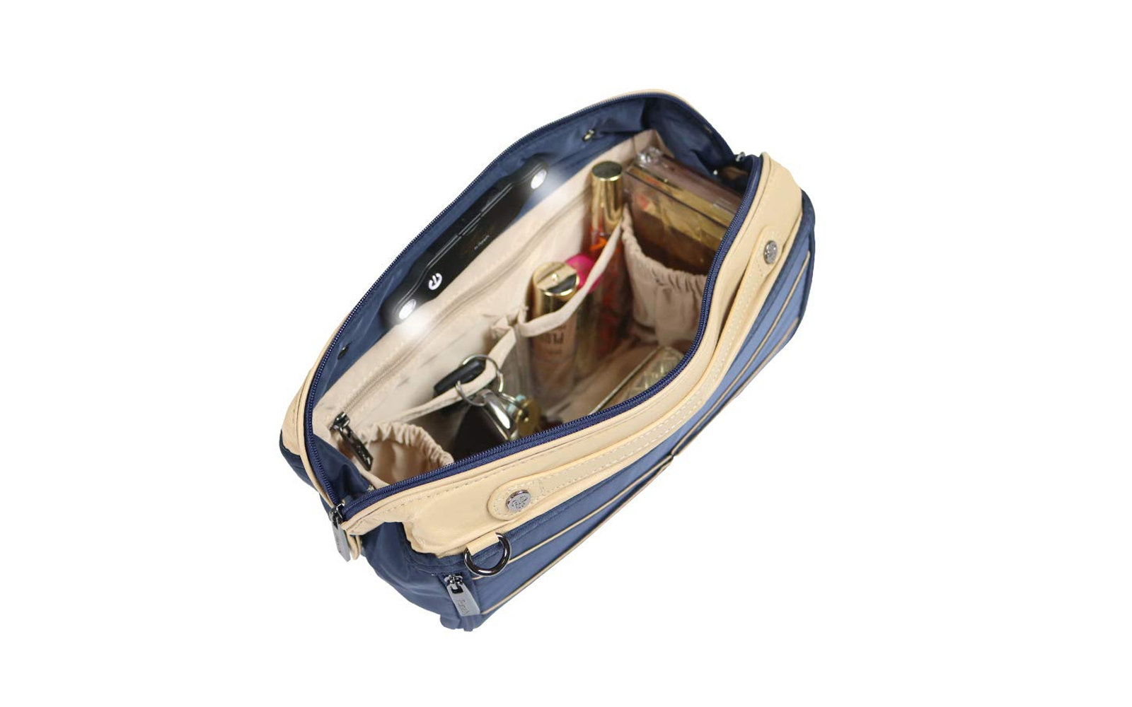The Best Bag Organizers and Inserts