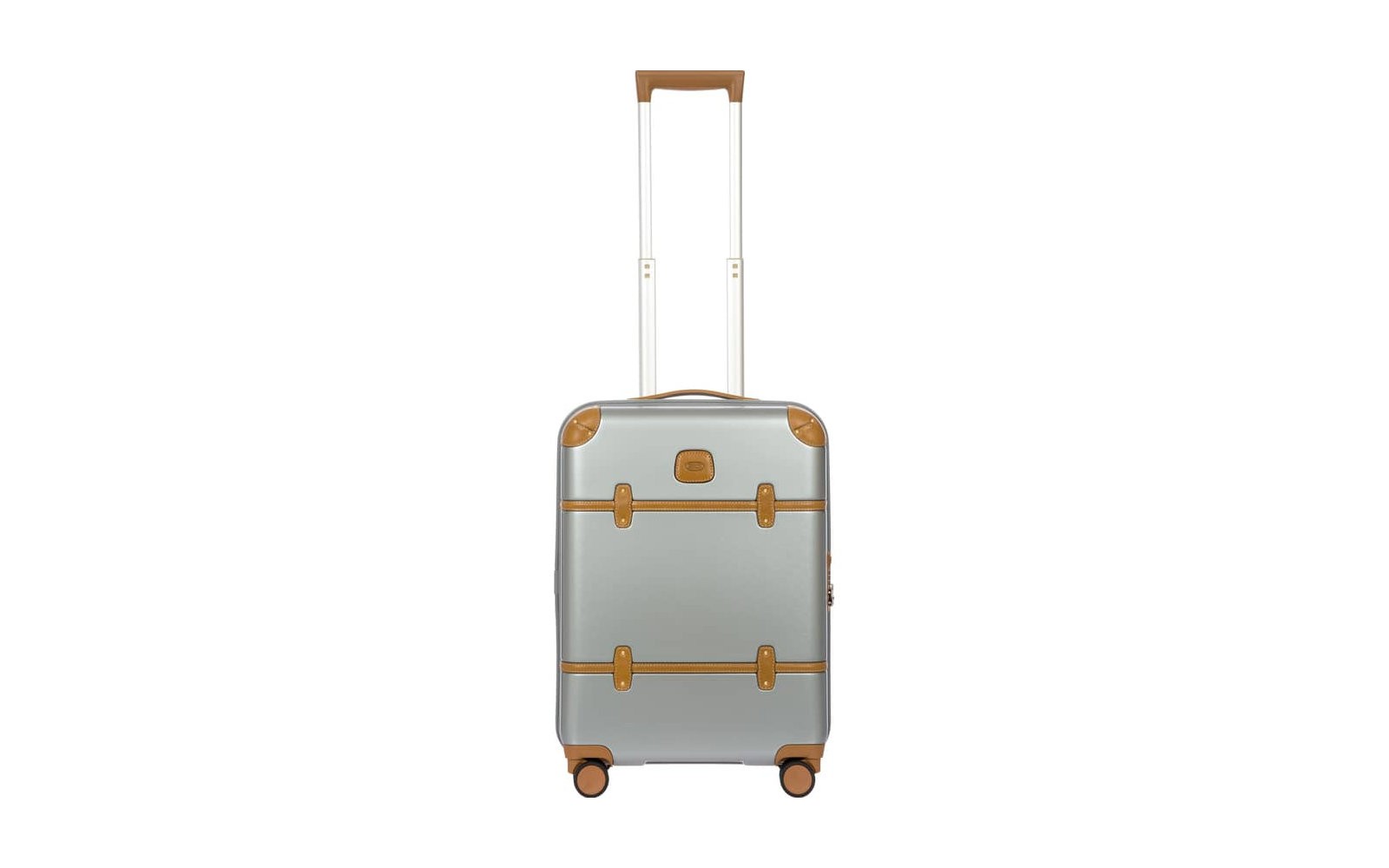 0bf57124a908 Best Nordstrom Sale Finds for Travelers