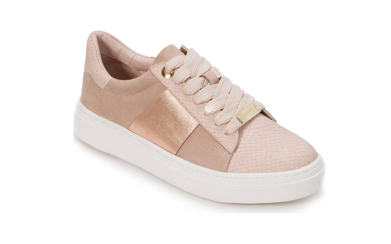a8e20bc72b00a Foot Petals  Fallon  Sneaker. Best Travel Finds on Sale at Nordstrom