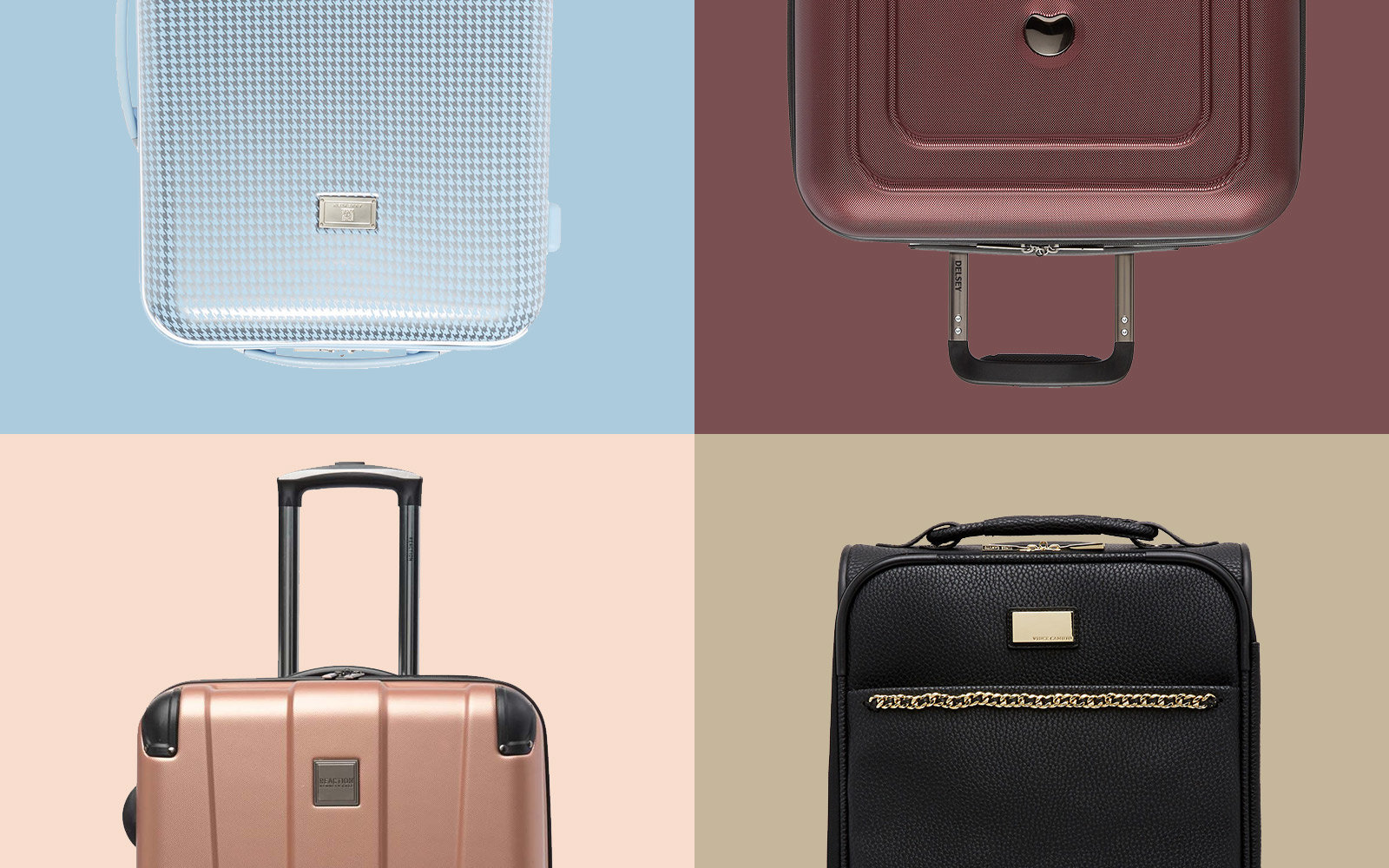 642b87a54aa7 Nordstrom Rack Has a Huge Sale on Luggage Sets Right Now