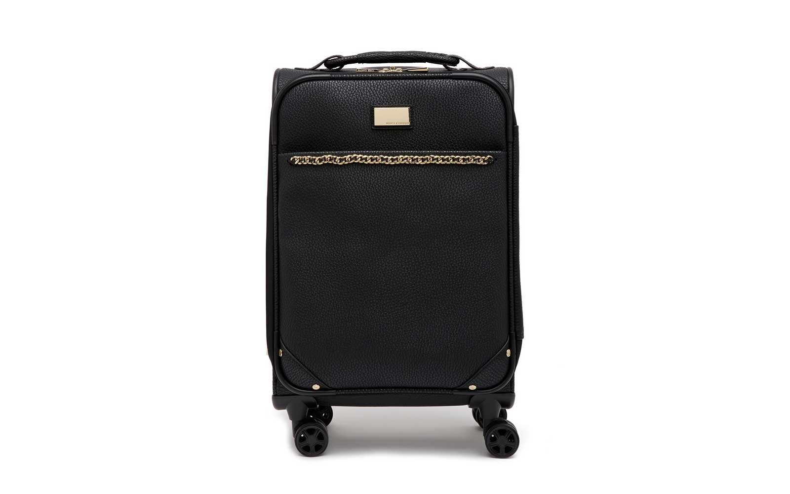 nordstrom rack luggage sale