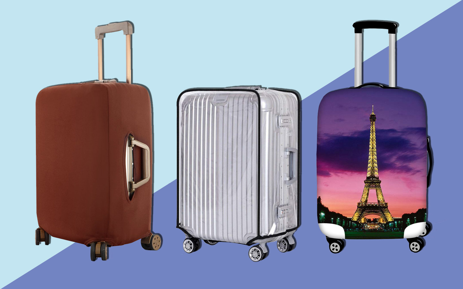 best-luggage-suitcase-covers-amazon-LUGGCOVERS0119
