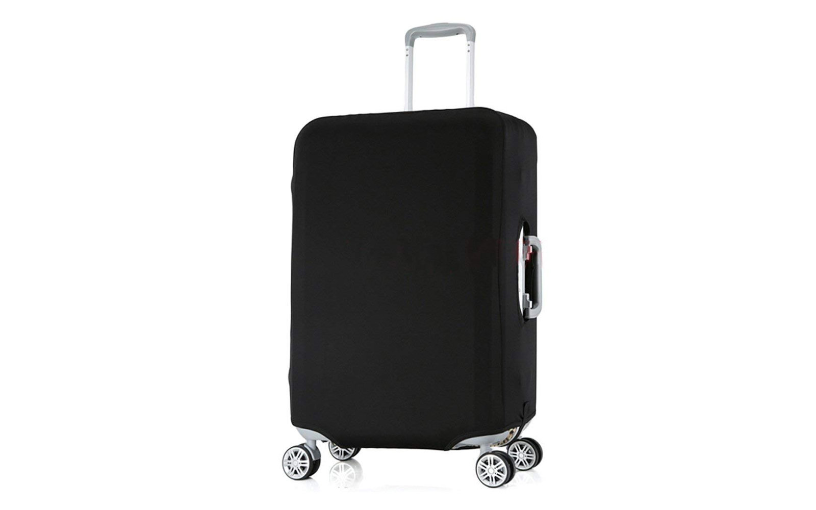 Best Luggage Covers