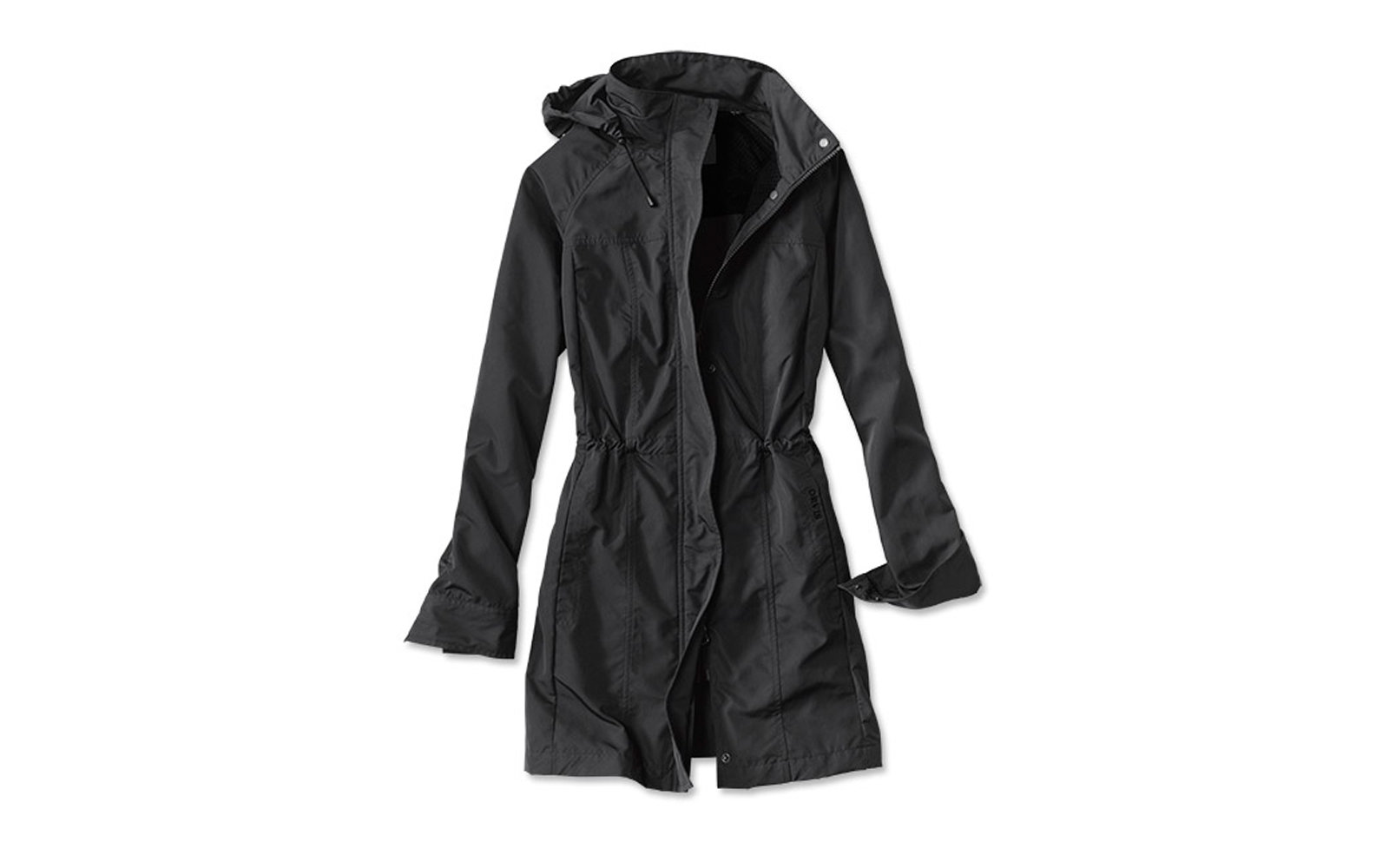 e07612ebb8 Best Style  Orvis Pack-and-Go Women s Travel Jacket