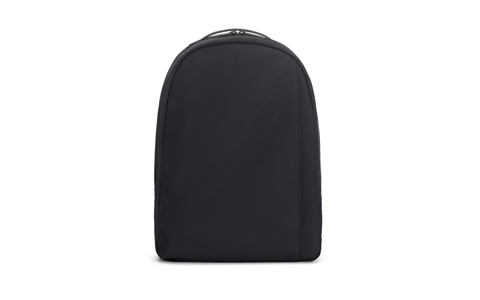 11 Small Backpacks With Just Enough Room for the Essentials  2a78b3c65146e