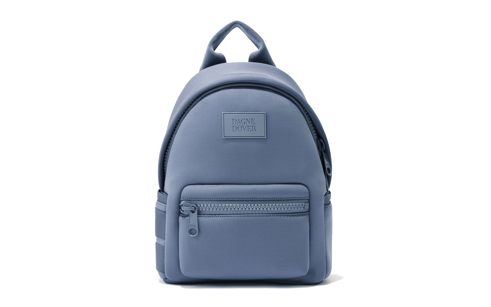 small backpack dagne dover