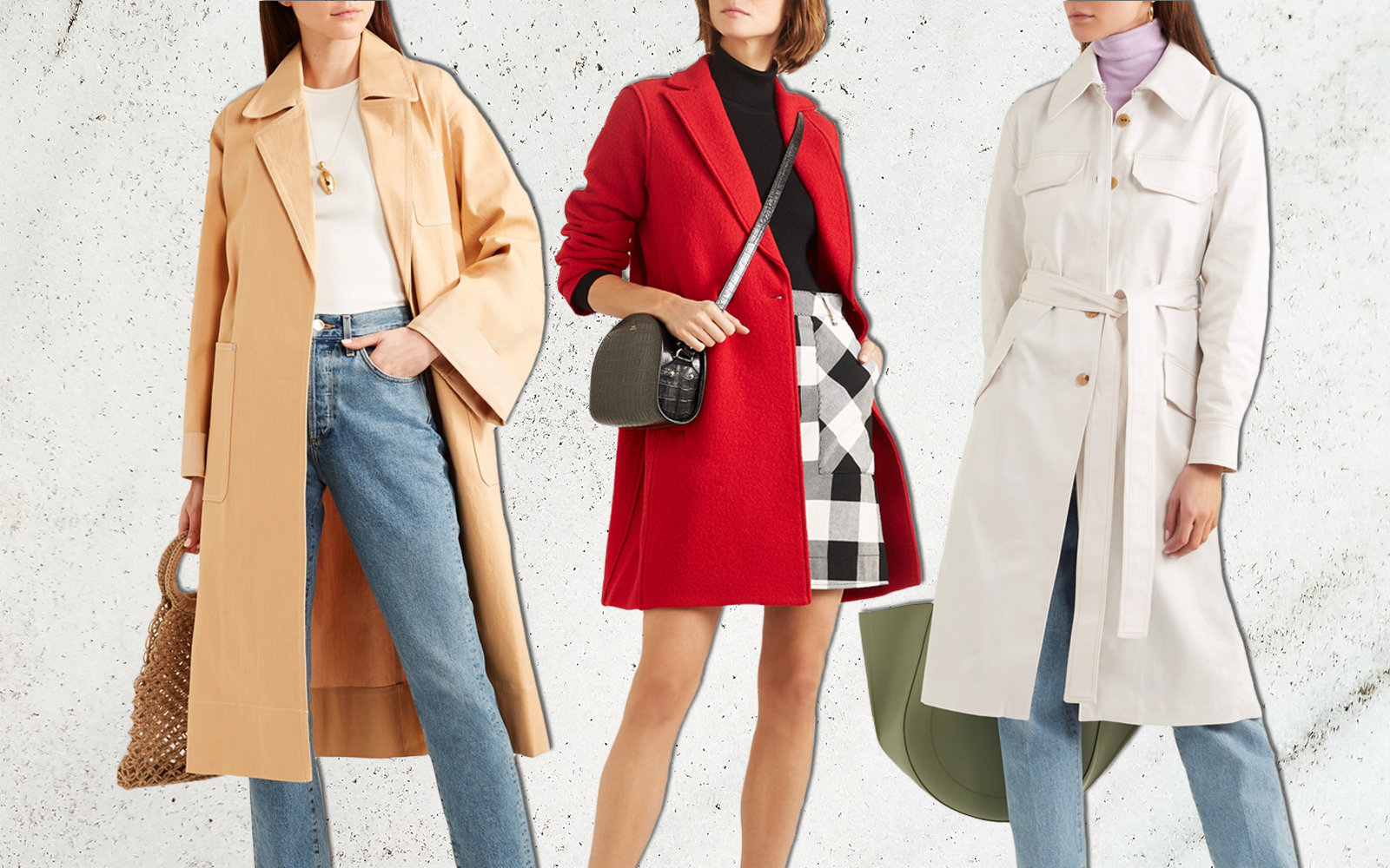 best-coats-on-sale-COATSALE0219.jpg