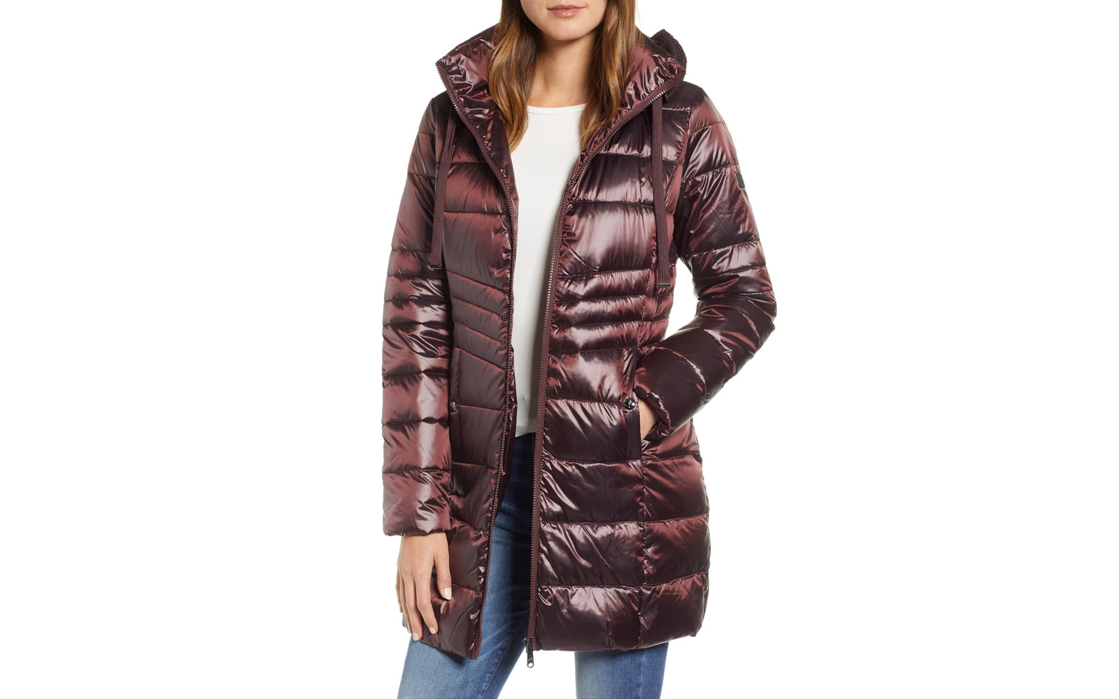 17 Stylish Winter Coats to Buy on Sale Right Now | Travel +