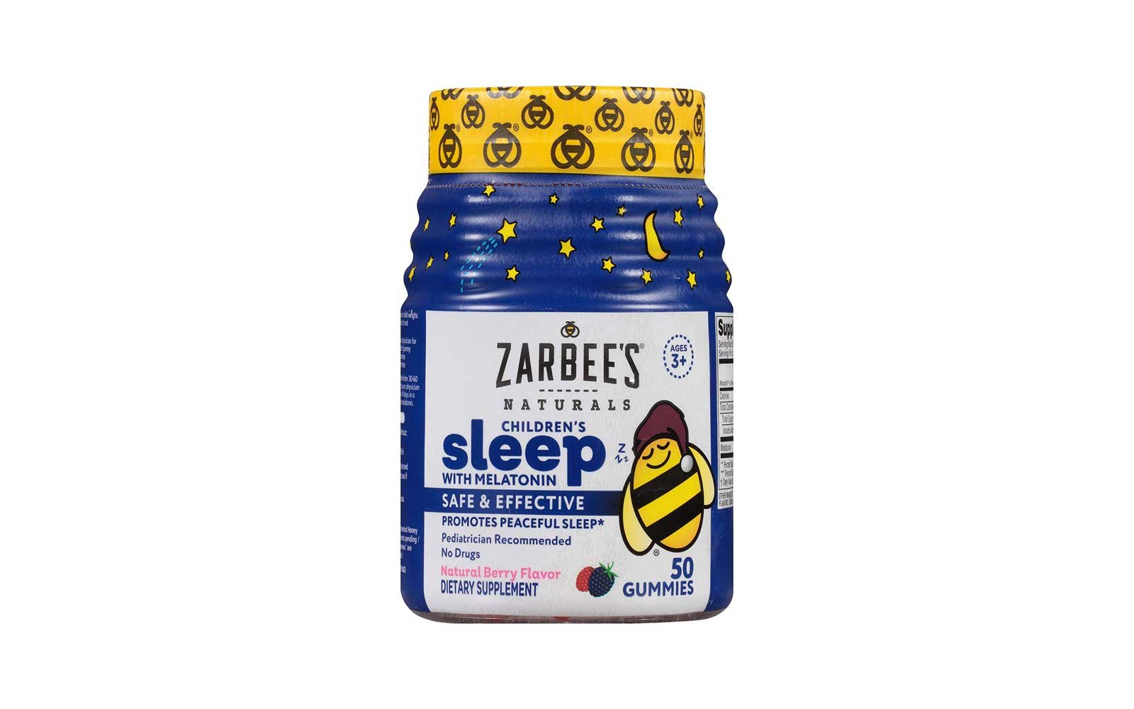 best sleep aids for jet lag zarbees