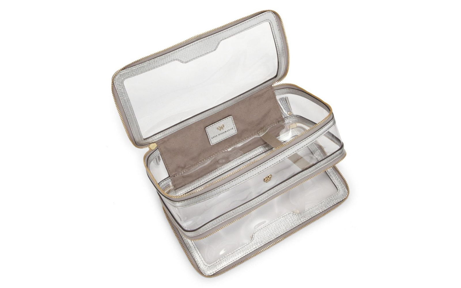 Anya Hindmarch Inflight Case