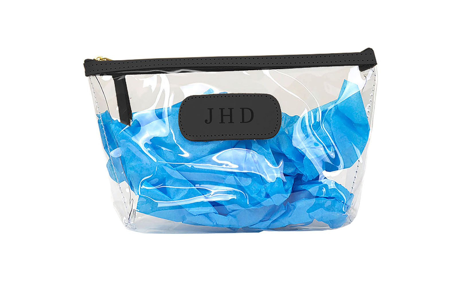 474ee096719caf The Best Clear Travel Makeup Bags   Cosmetics Cases