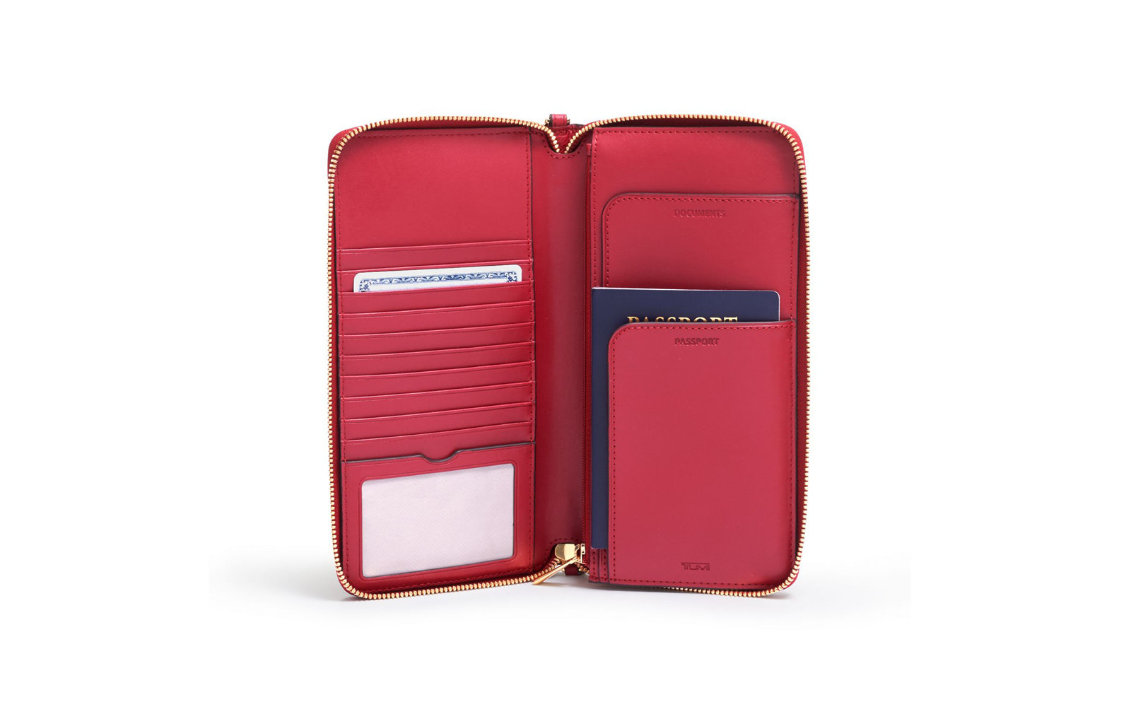 5f72f76869c The Best Travel Wallets for Women