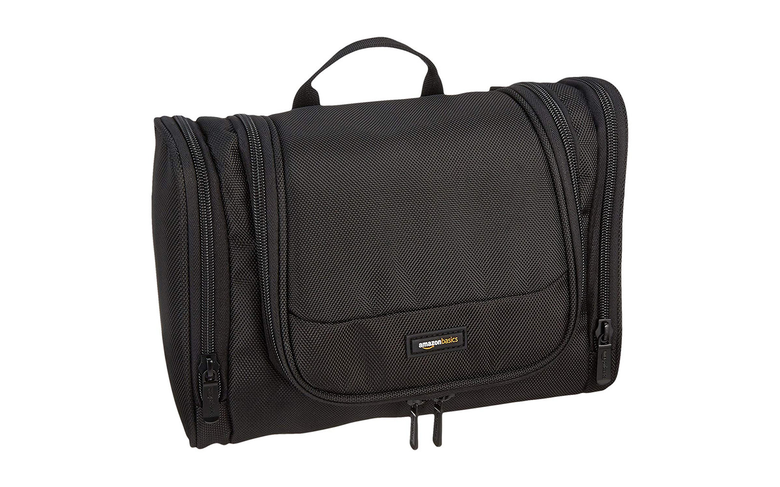 AmazonBasics Toiletry Kit
