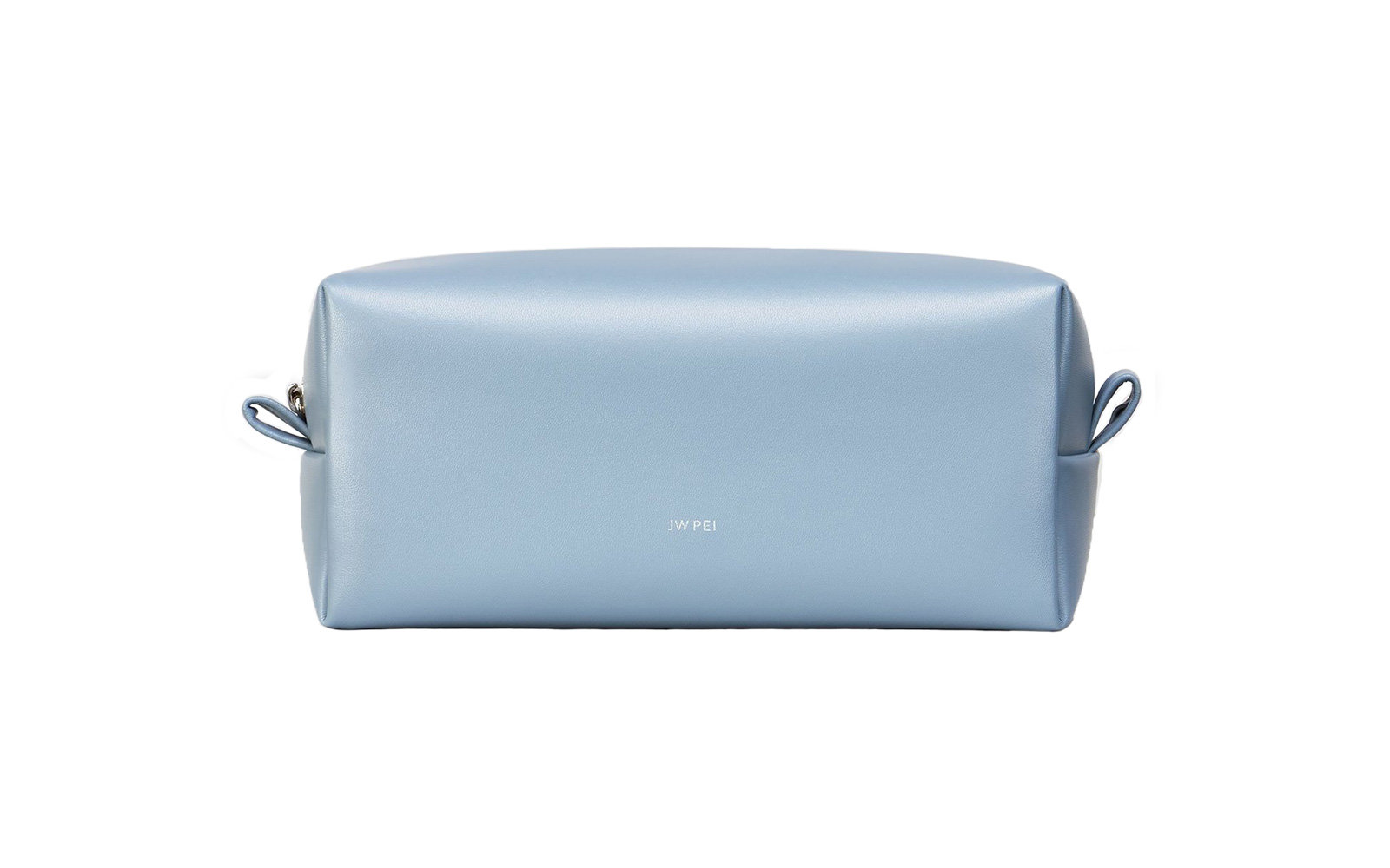 a893b5add Best Vegan Toiletry Bag  Friday By JW PEI