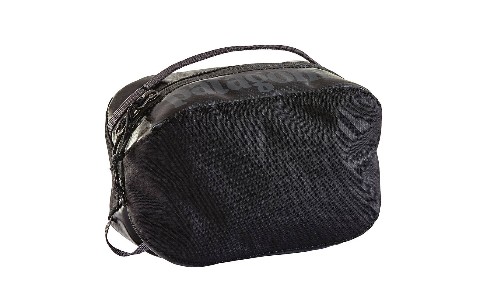 f786f11d4a Best Waterproof Toiletry Bag  Patagonia Black Hole Cube