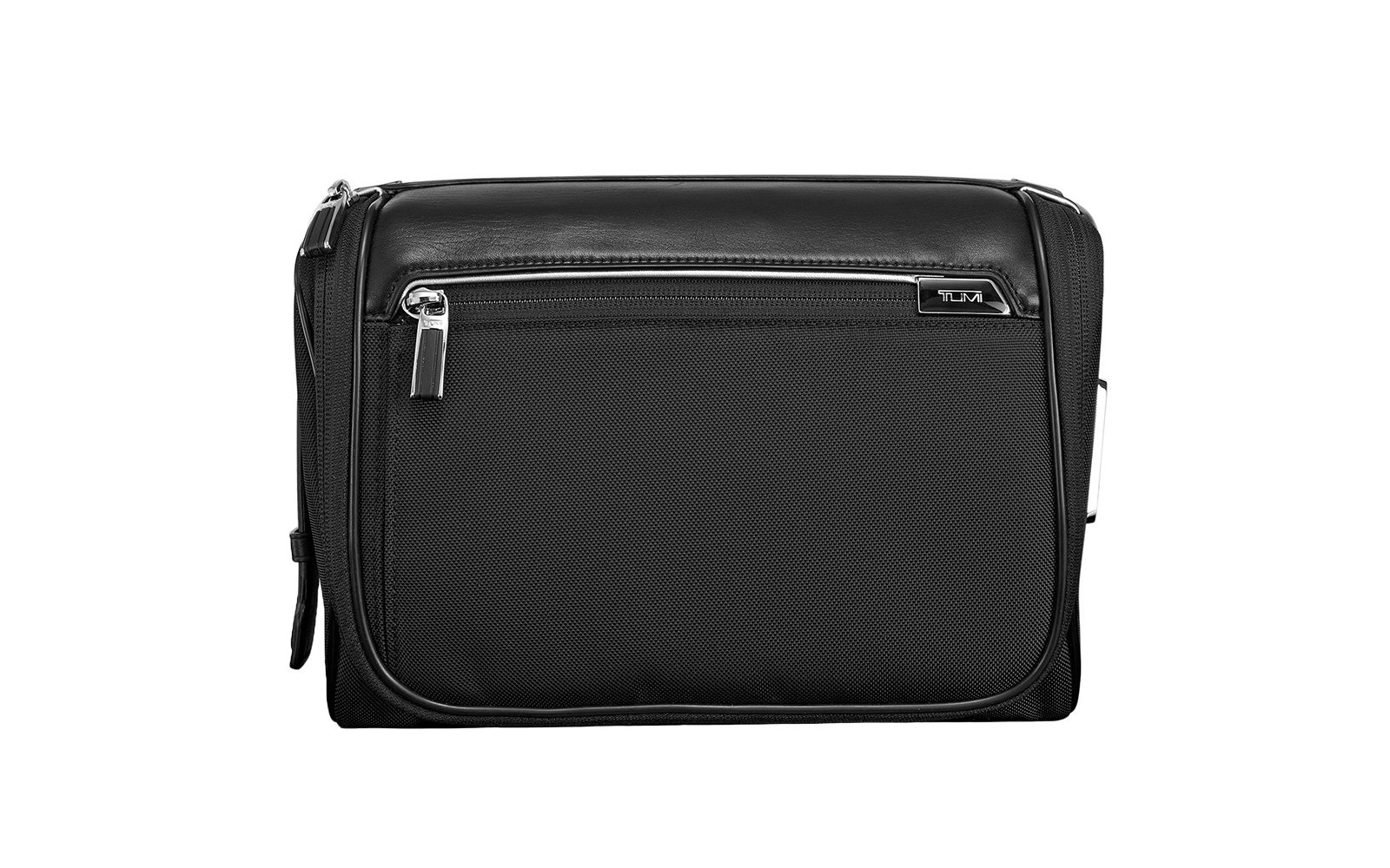 244697f26 Best Designer Toiletry Bag  Tumi Richmond Travel Kit