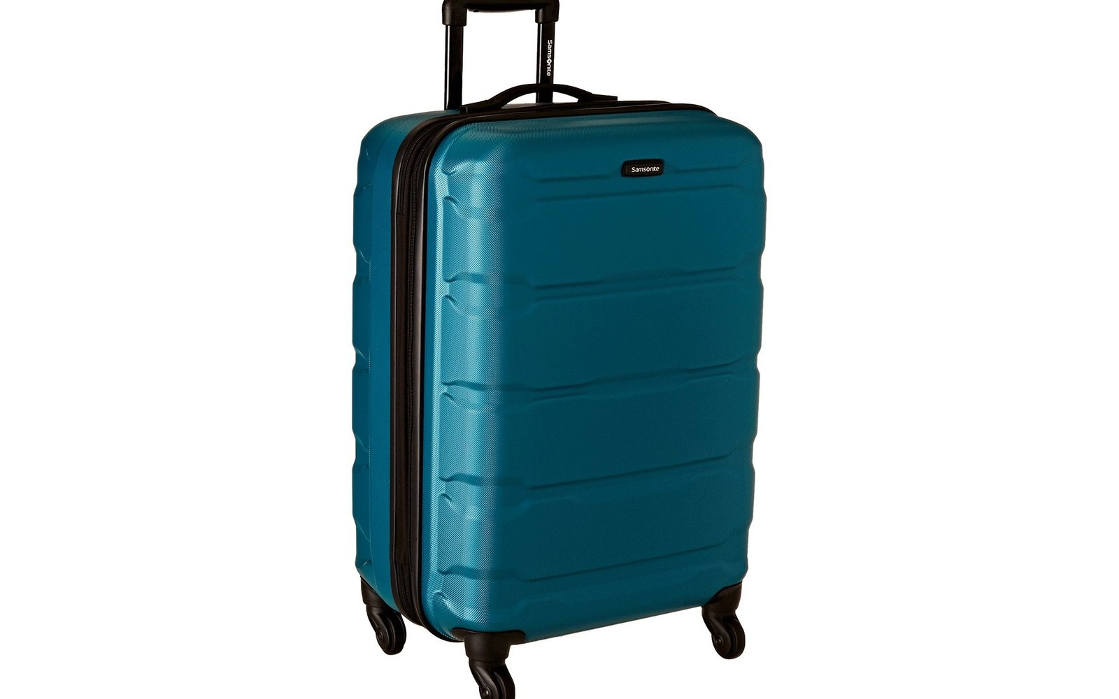 Samsonite Omni Spinner Suitcase