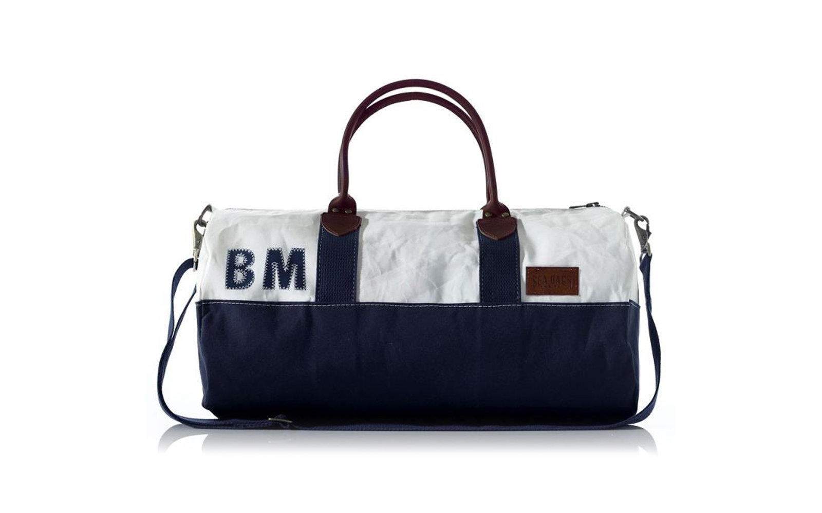 Sea Bags Duffel