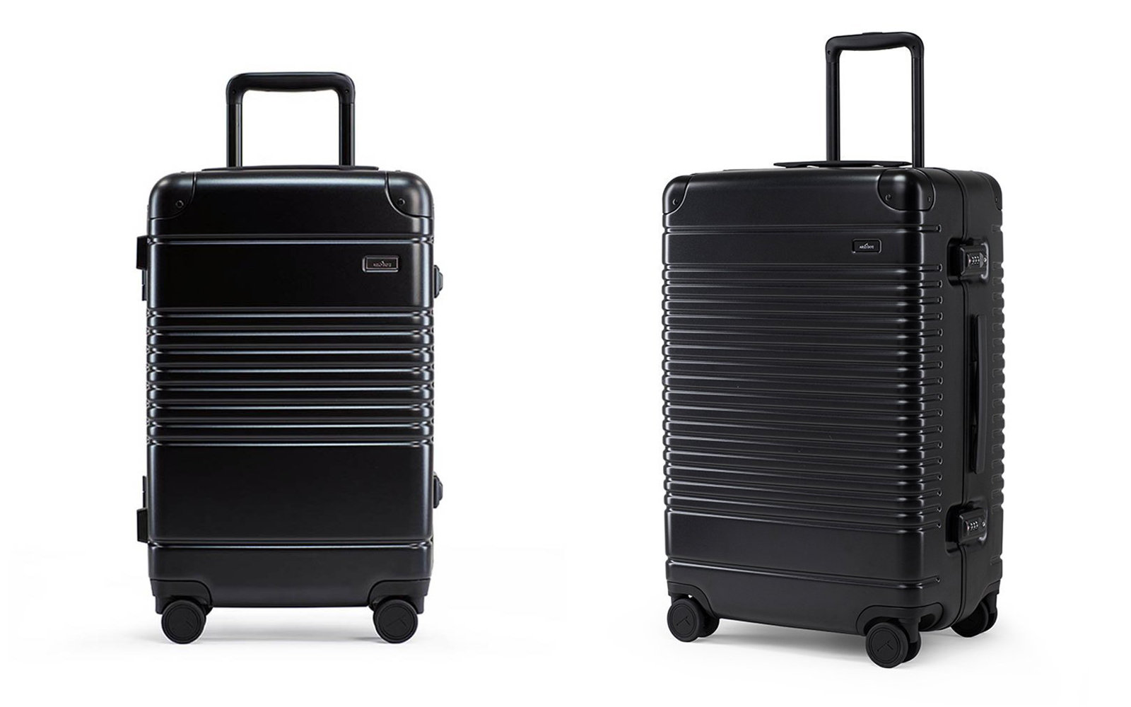 ec632411a931 The Most Durable Carry-on and Checked Luggage