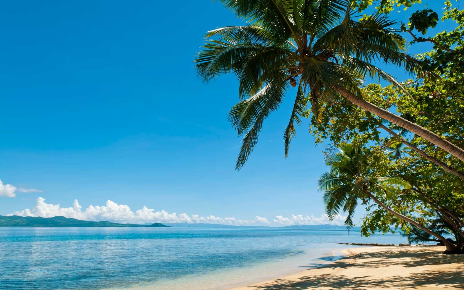 Flights to Fiji Are Super Cheap Right Now — but You Have to Book Fast