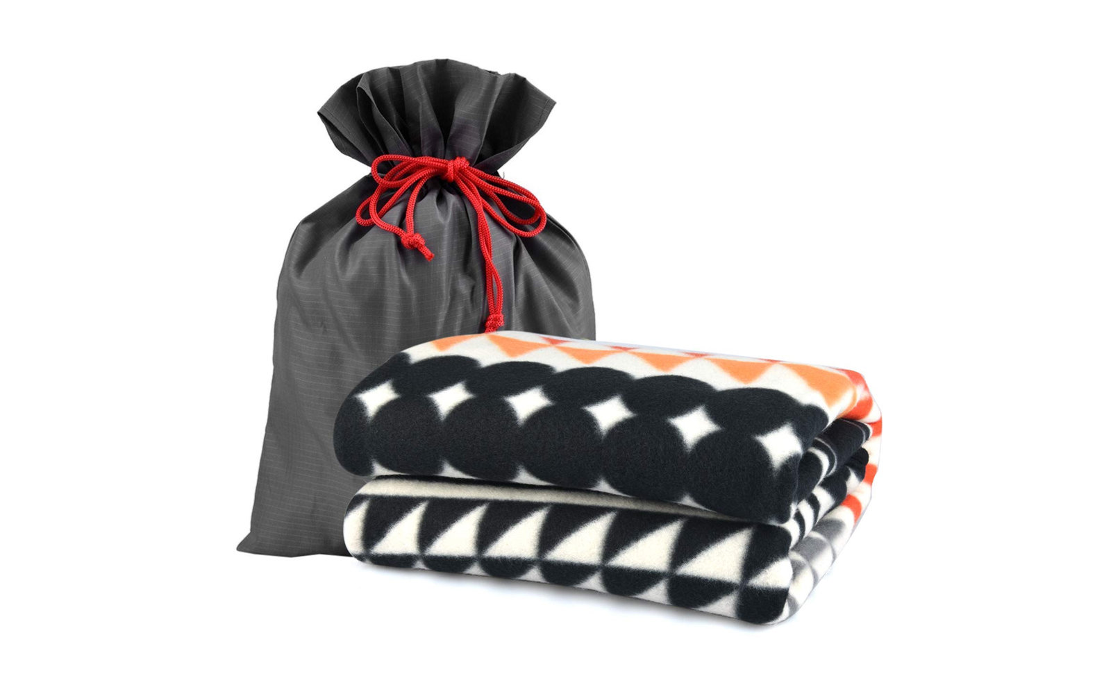 Best Travel Blankets