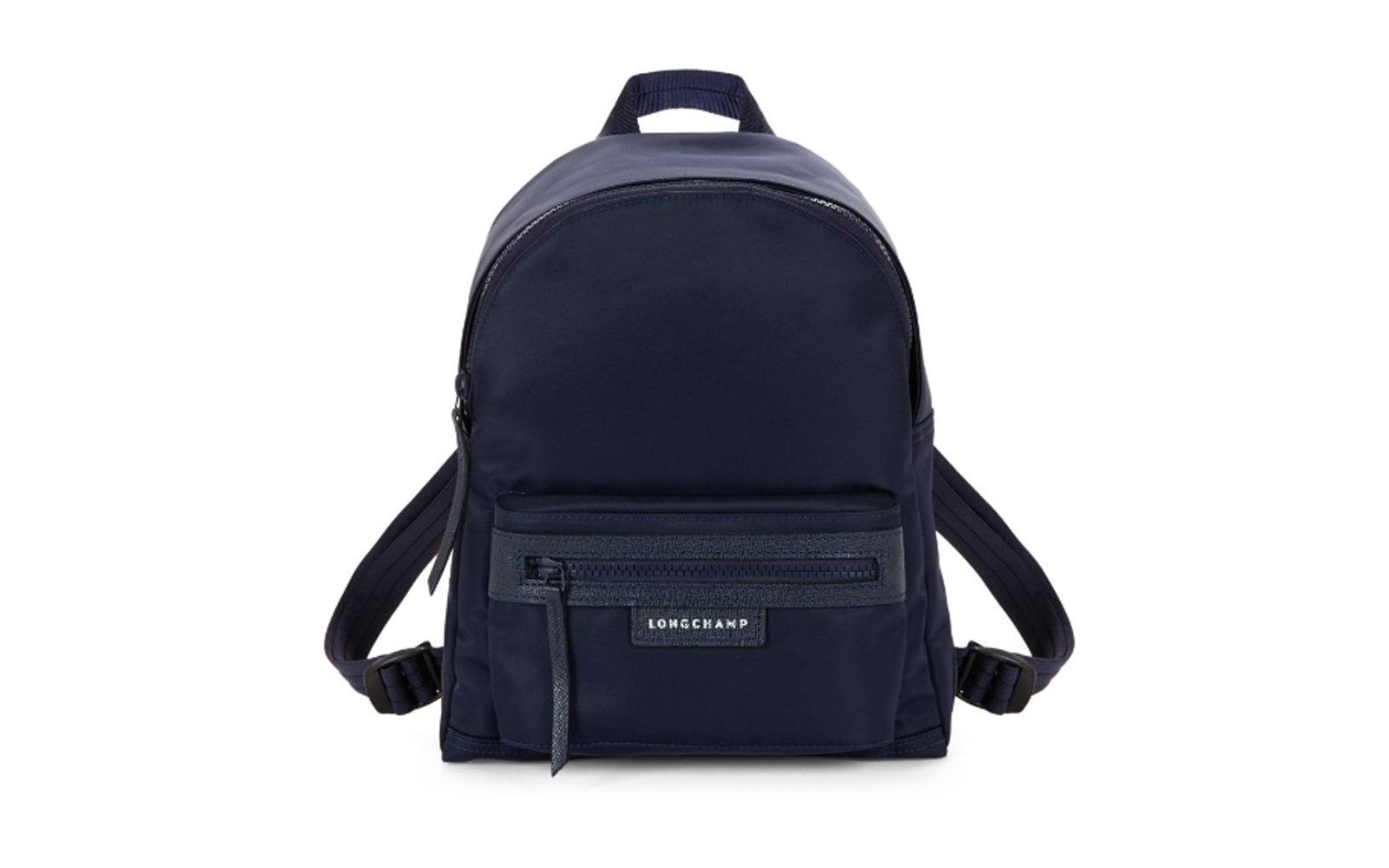 Longchamp Le Pliage Neo Backpack in Navy
