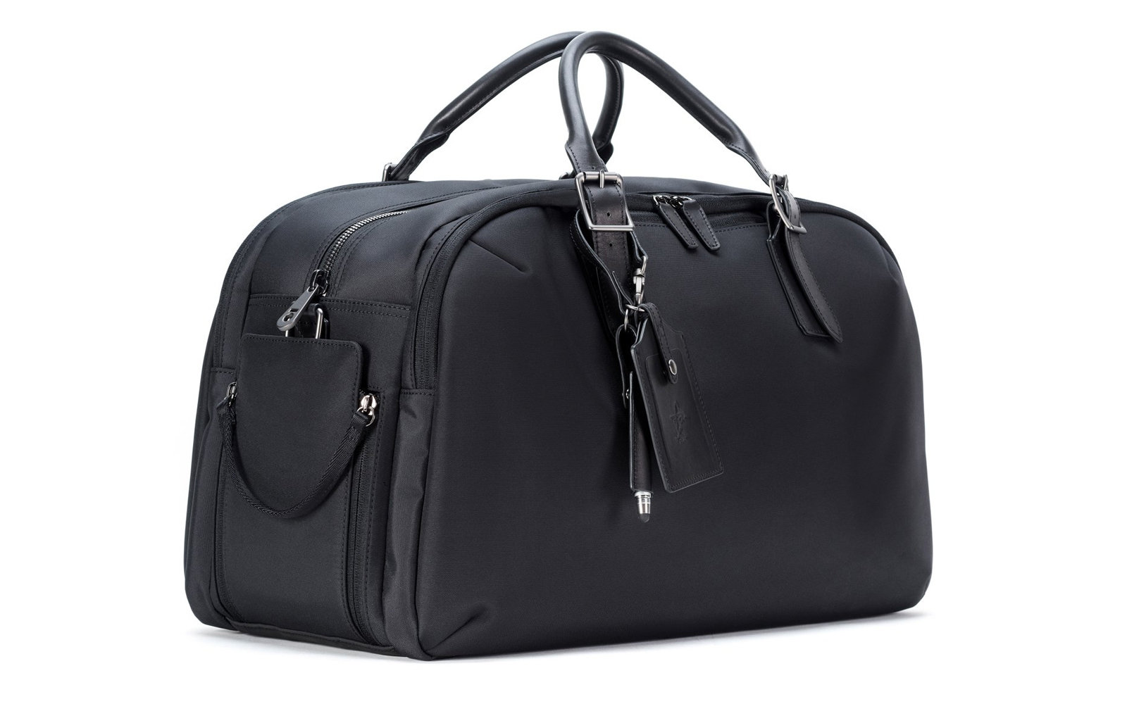 Best Men's Travel Accessories