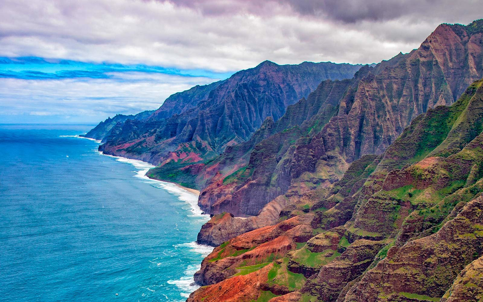 Kauai Hawaii Guide Kauai Is A Paradise On Earth Here S