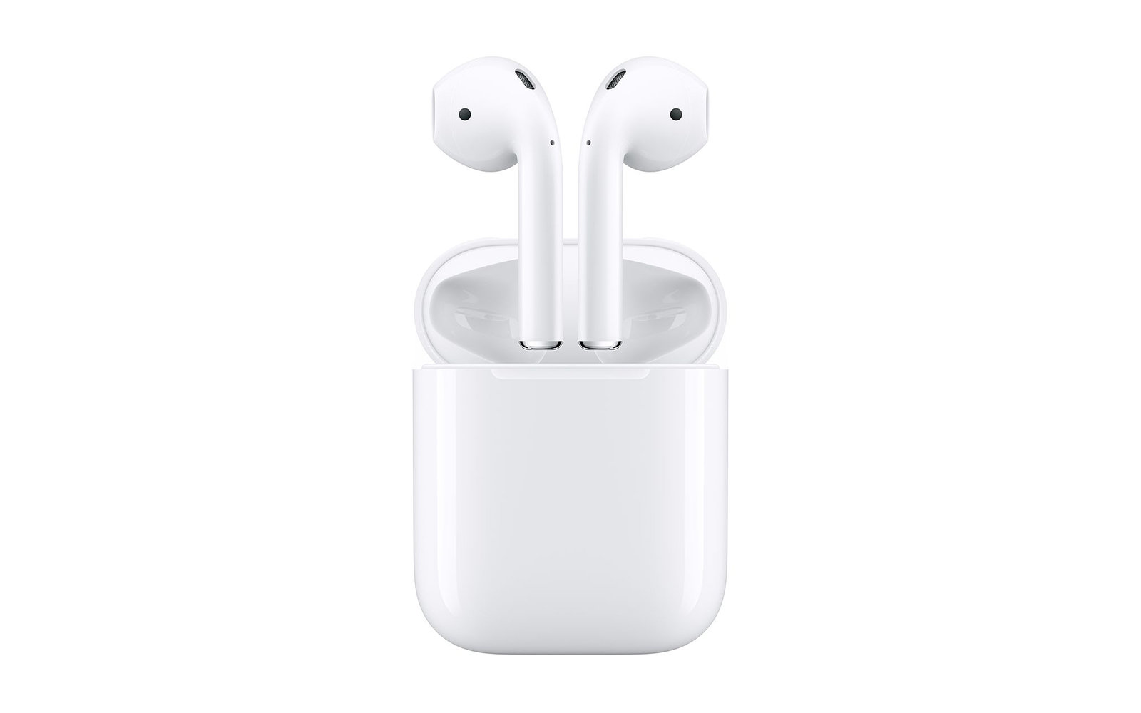 Apple AirPods Headphones