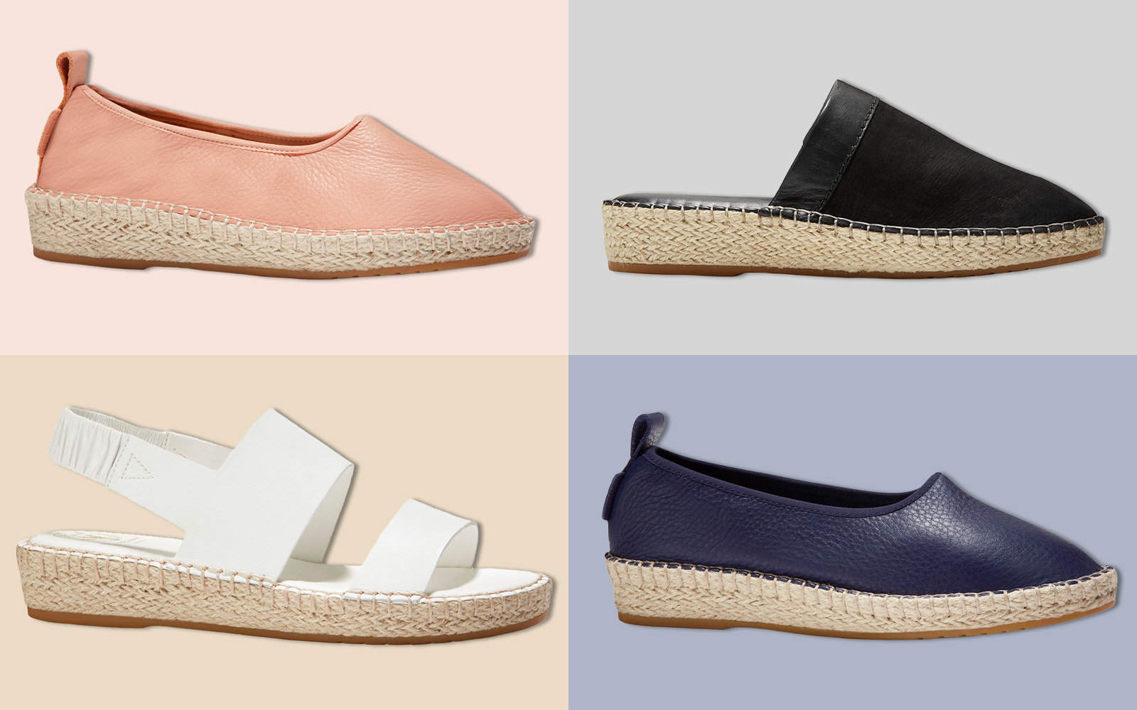 cole-haan-cloudfeel-collection-launch-CLOUDFEEL0319