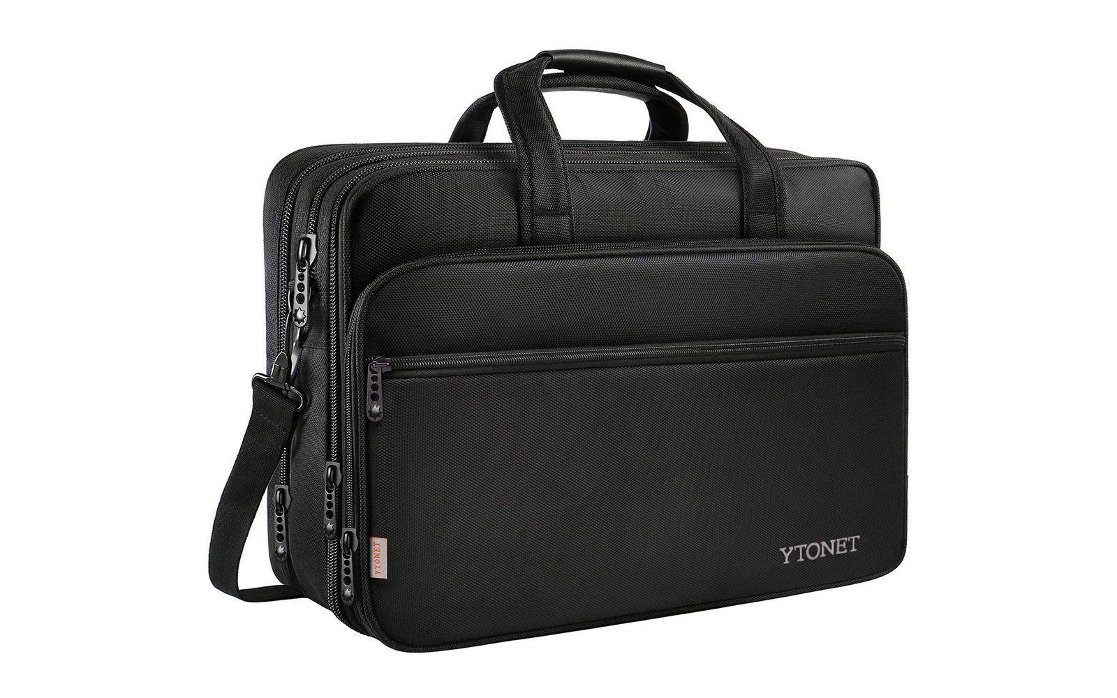 9e647b0346fb The Best Laptop Bags for Business Travel