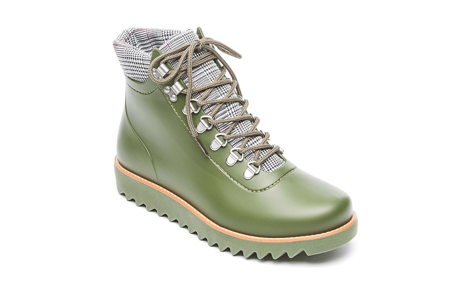 b20a5c198c01 The Best Waterproof Walking Shoes for Women