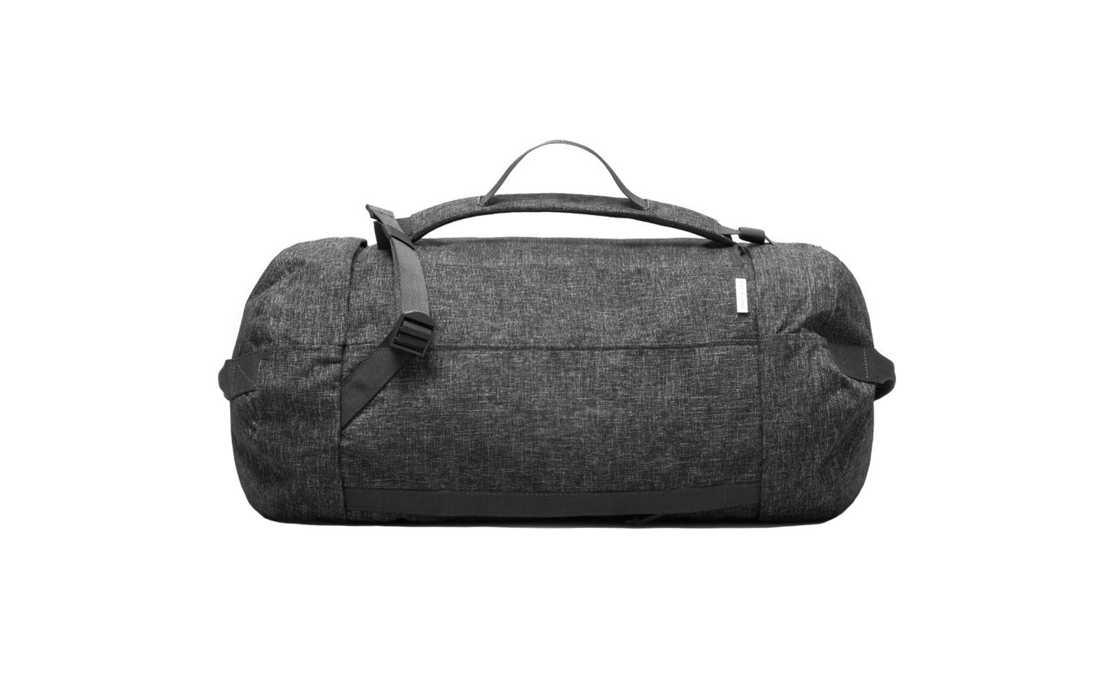 Everlane Mover Pack