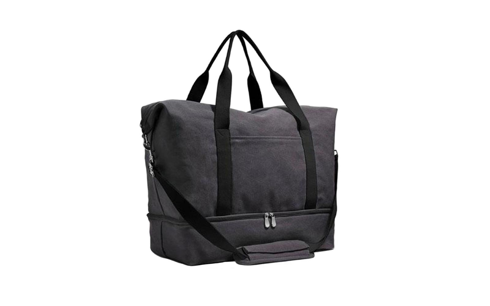 Lo and Sons bag