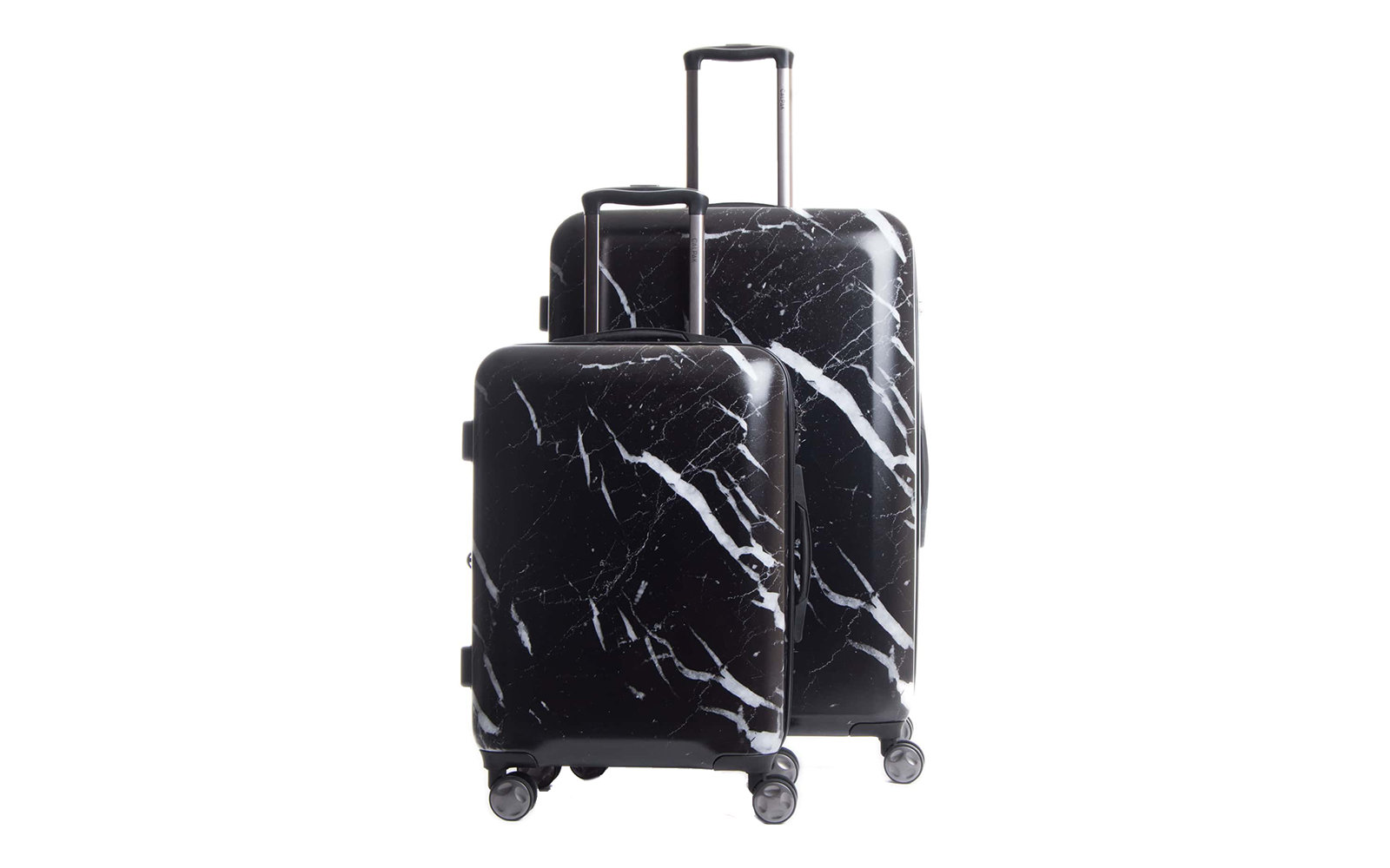 Calpak Astyll Spinner Luggage Two-Piece