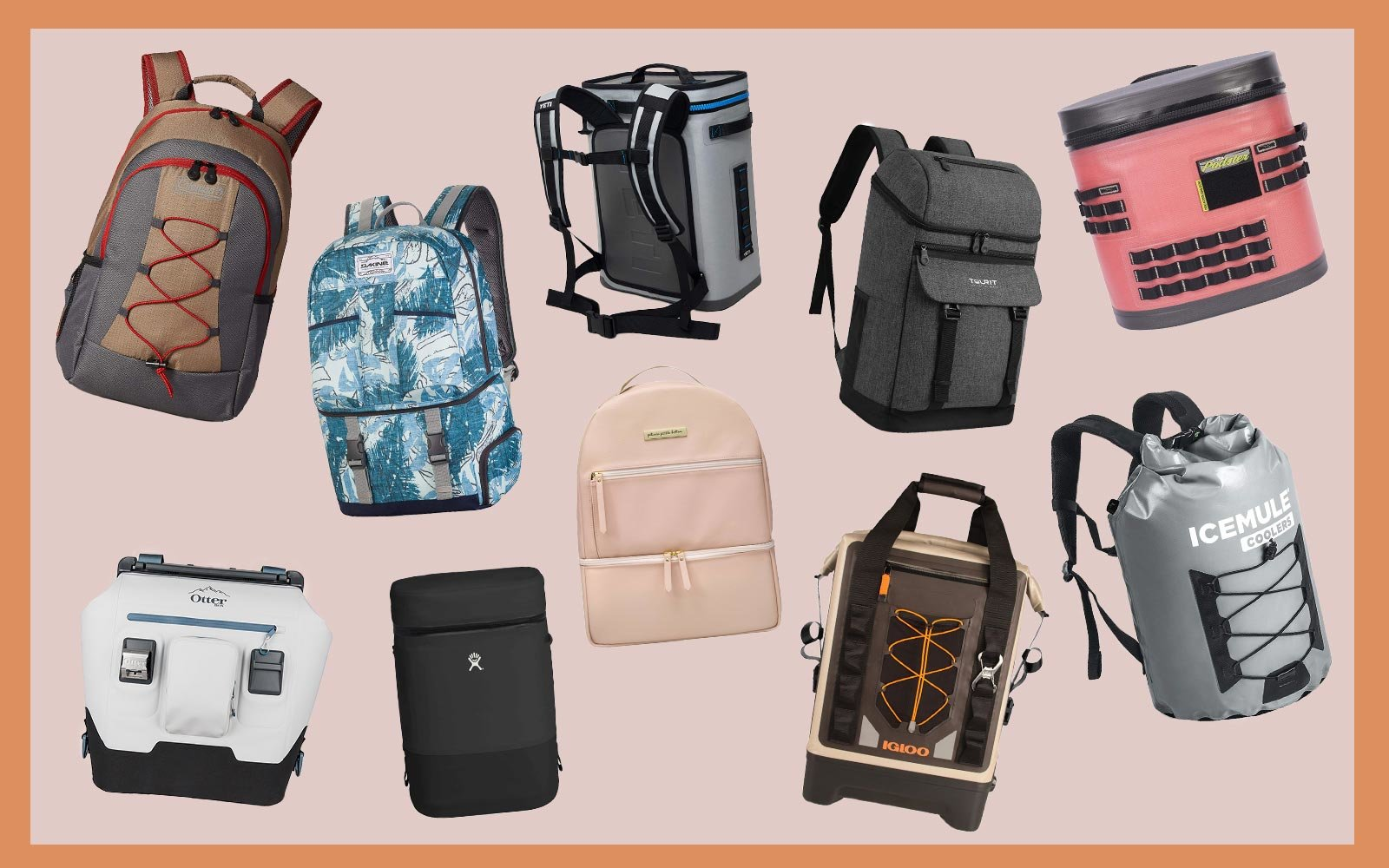 cooler-backpacks-COOLERBAGS0319