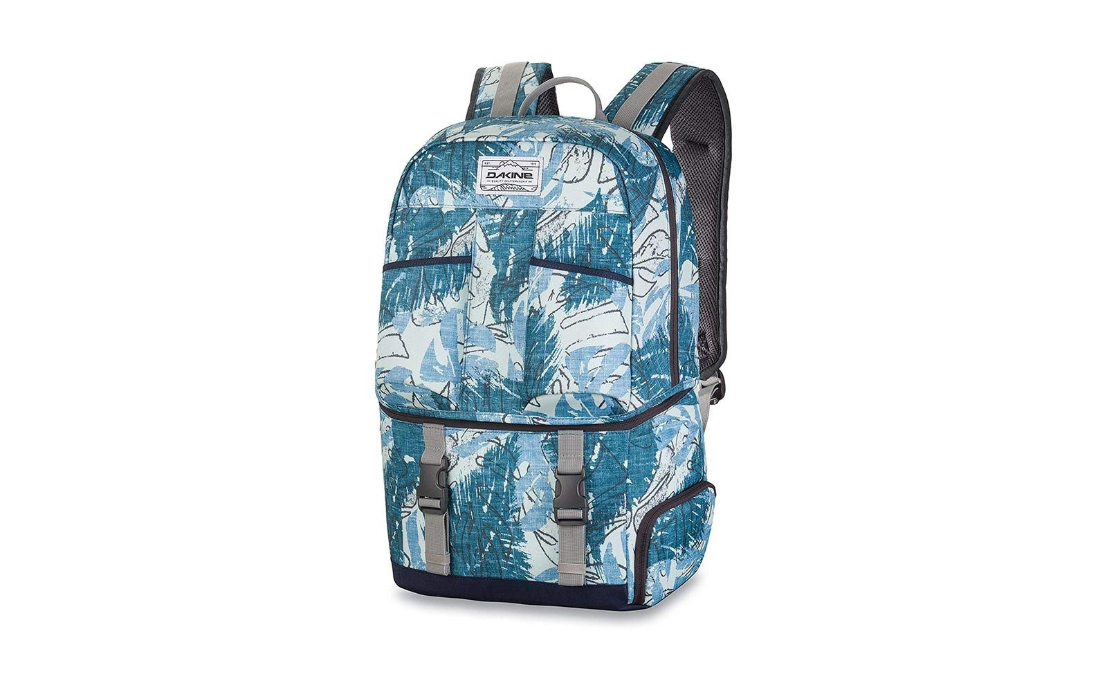 Dakine cooler packpack