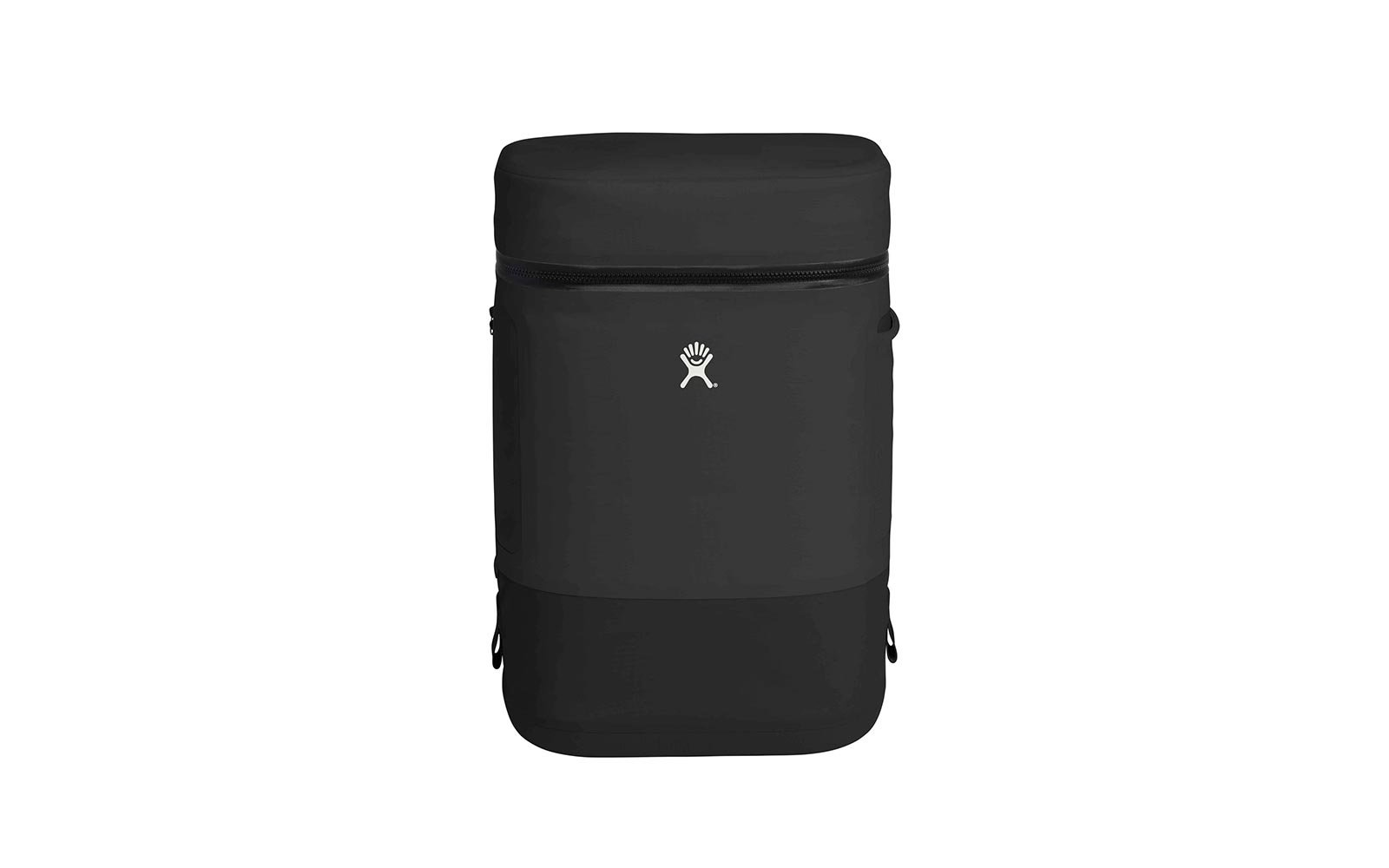 Hydroflask cooler backpack