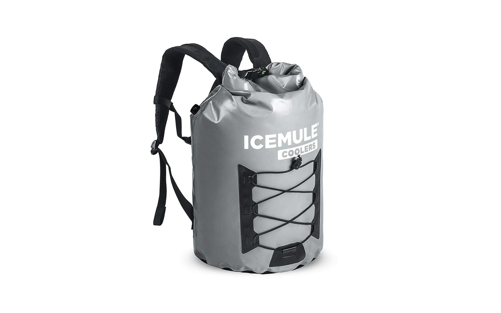 IceMule cooler backpack